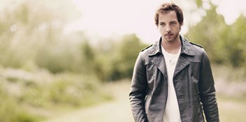 James Morrison interview
