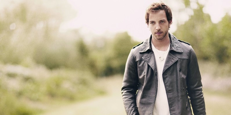 James Morrison complete UK singles and albums chart history