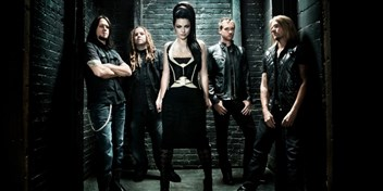 Evanescence and Linkin Park for new Underworld soundtrack