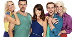 Steps win chart battle with Ultimate Collection