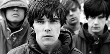 Stone Roses and The Killers to headline V Festival