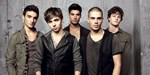 The Wanted get set to topple Rihanna on The Official Singles Chart