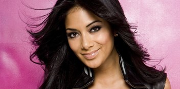 Nicole Scherzinger announces UK tour