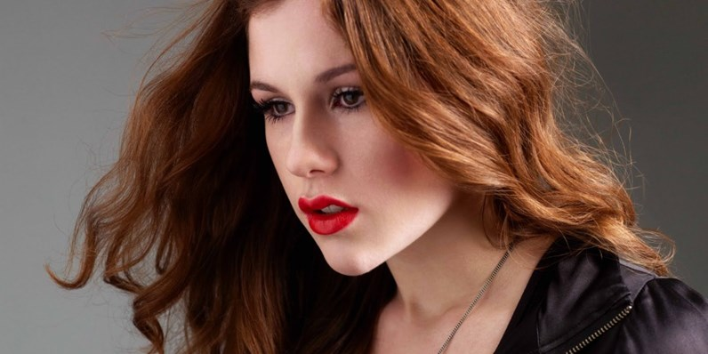 Katy B complete UK singles and albums chart history