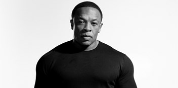 "Dr Dre to ""take a break from music"""