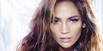 Jennifer Lopez's Official biggest songs in the UK revealed