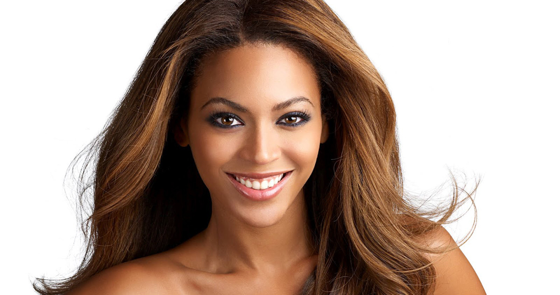 Beyonce to star in Glee man's new film about One Hit Wonders