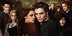 Twilight Breaking Dawn is fastest selling DVD of year