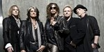 Aerosmith reunite with legendary producer for new album