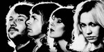 ABBA's Gold is the longest-running Top 100 album ever