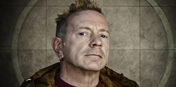 Johnny Rotten to star in US production of Jesus Christ Superstar