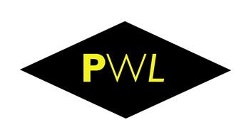 PWL Hit Factory Live rescheduled!