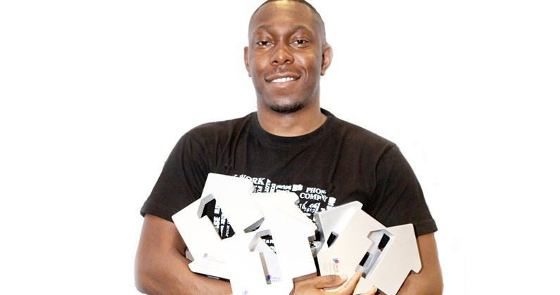 Dizzee Rascal complete UK singles and albums chart history