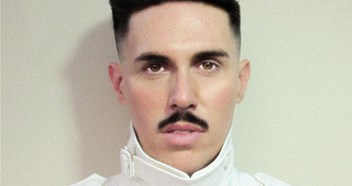 Sam Sparro chats to OfficialCharts.com about his new album Return To P