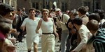 Chariots Of Fire tops Official Classical Singles Chart