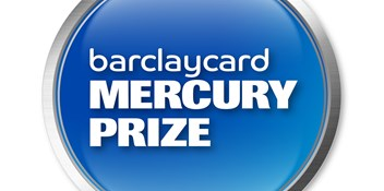 Barclaycard Mercury Prize 2013: The real winners revealed
