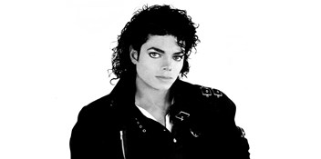 Official Charts Flashback: Michael Jackson – Bad