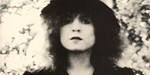 Marc Bolan remembered: OfficialCharts.com reveal T Rex's Top 10 Most D