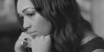 Rebecca Ferguson on new single Backtrack and who she thinks will win X