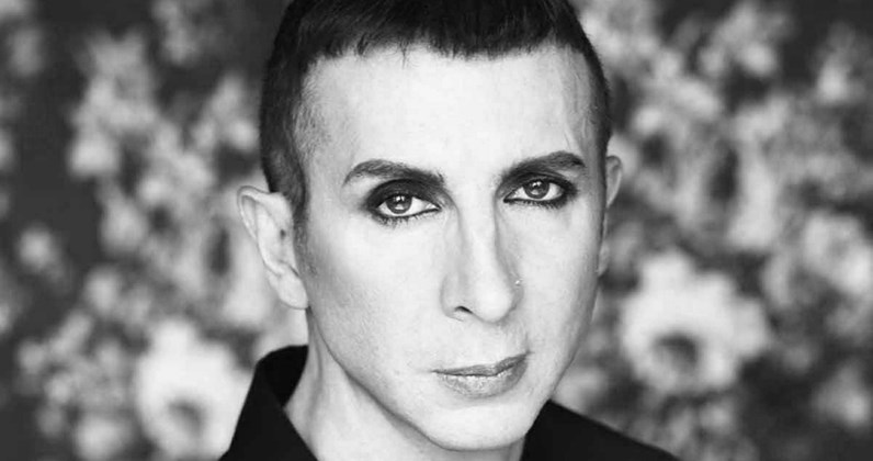 Marc Almond hit songs and albums