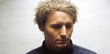 BRITs winner Ben Howard on course for first Top 20 single