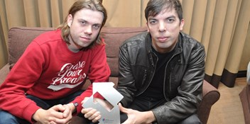 Bingo Players Paul Bäumer loses battle with cancer