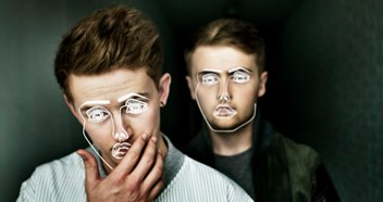 Disclosure get ready to Settle down with new album
