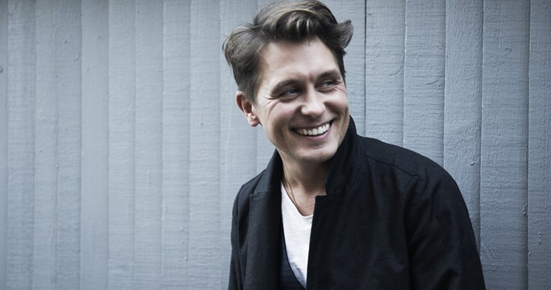 Mark Owen hit songs and albums