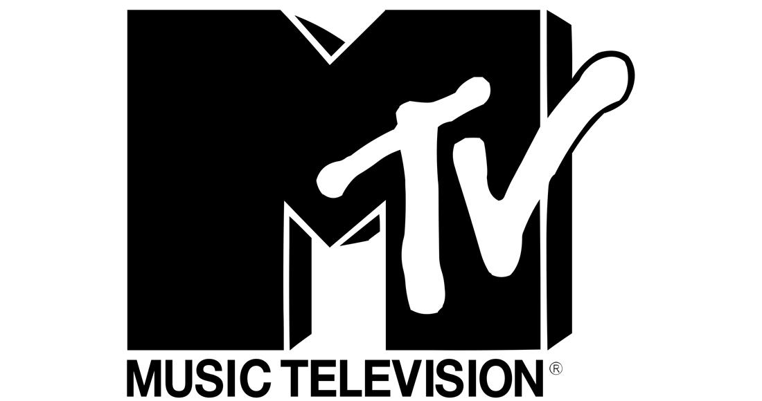 Mtv Streaming Charts