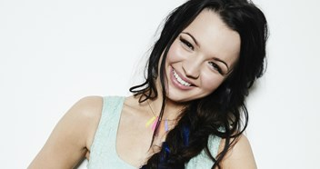 Official Charts Introducing: Tich