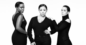 "Mutya Keisha Siobhan: ""Sugababes is at the core of who we are"""
