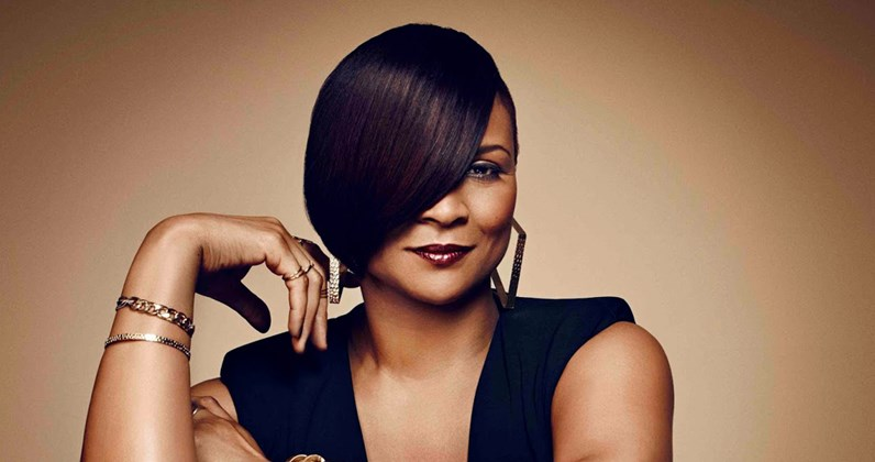 Gabrielle complete UK singles and albums chart history