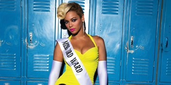 Beyonce announces Platinum Edition of her latest album featuring new songs