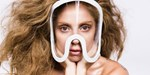 Lady Gaga responds to fan campaign for sequel to her ARTPOP album