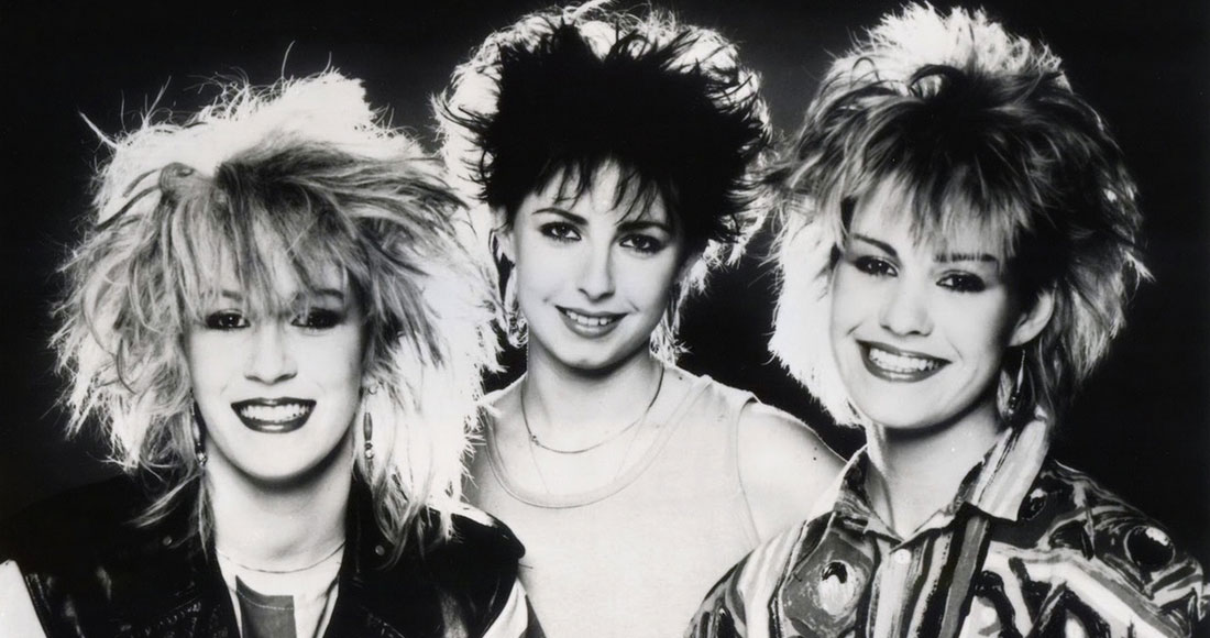 Image result for bananarama
