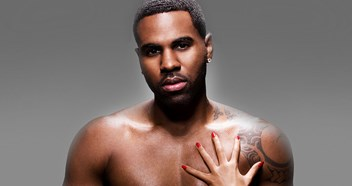 Watch the video for Jason Derulo's Wiggle FT Snoop Dogg