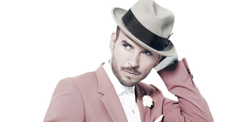 Matt Goss hit songs and albums