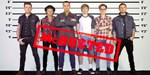 McFly and Busted form new pop supergroup McBusted