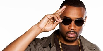 Official Charts Pop Gem #32: Montell Jordan – Get It On Tonite
