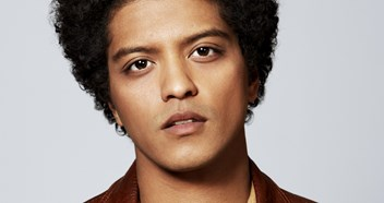 Bruno Mars, Rudimental and Bastille to perform at 2014 BRITs