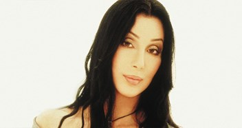 Official Charts Flashback 1998: Cher – Believe