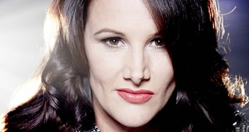 Sam Bailey crowned 2013 X Factor winner!