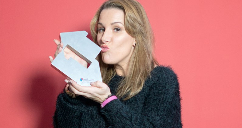 Sam Bailey complete UK singles and albums chart history