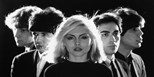 Official Charts Flashback 1980: Blondie - Atomic