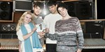 Clean Bandit score huge-selling Number 1 single with Rather Be