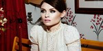 Sophie Ellis-Bextor takes on Warpaint for this week's highest new albu