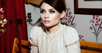 Sophie Ellis-Bextor's Official Top 20 Biggest Selling Singles revealed