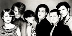 The Human League's Don't You Want Me tops Official Scottish Singles Ch