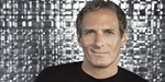 Michael Bolton announces new album and UK tour dates