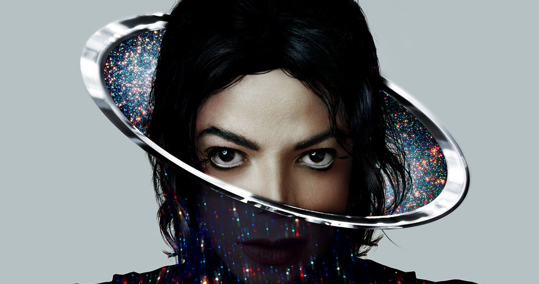 Michael Jackson's Top 10 most downloaded songs since his death